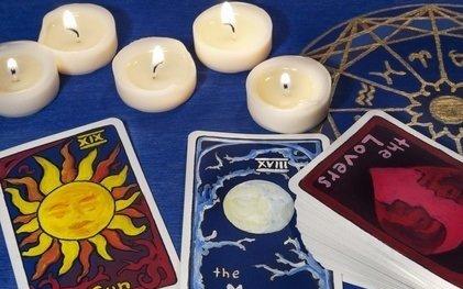 Tarot divinatoire gratuit serieux et fiable immediat en ligne 5d64737353a3
