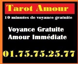 Tirage Tarot Amour Gratuit Fiables Avec Des Prédictions